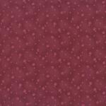 "Ткань для пэчворк (50x55см) 4518-501 ""Stof"" (Дания)"