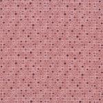 "Ткань для пэчворк (50x55см) 4518-506 ""Stof"" (Дания)"