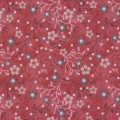 "Ткань для пэчворк (50x55см) 4518-510 ""Stof"" (Дания)"