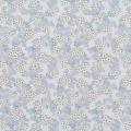 "Ткань для пэчворк (50x55см) 4518-605 ""Stof"" (Дания)"
