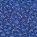 "Ткань для пэчворк (50x55см) 4518-606 ""Stof"" (Дания)"