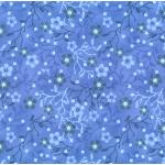 "Ткань для пэчворк (50x55см) 4518-609 ""Stof"" (Дания)"