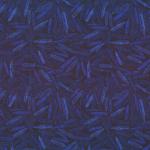 "Ткань для пэчворк (50x55см) 4518-613 ""Stof"" (Дания)"