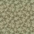 "Ткань для пэчворк (50x55см) 4518-802 ""Stof"" (Дания)"