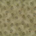 "Ткань для пэчворк (50x55см) 4518-803 ""Stof"" (Дания)"