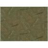 "Ткань для пэчворк (50x55см) 4518-809 ""Stof"" (Дания)"