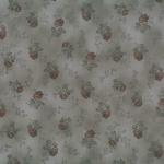 "Ткань для пэчворк (50x55см) 4518-905 ""Stof"" (Дания)"