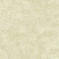 "Ткань для пэчворк (50x55см) 4519-102 ""Stof"" (Дания)"