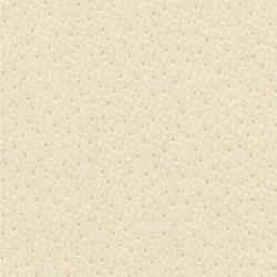 "Ткань для пэчворк (50x55см) 4519-103 ""Stof"" (Дания)"