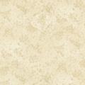 "Ткань для пэчворк (50x55см) 4519-104 ""Stof"" (Дания)"