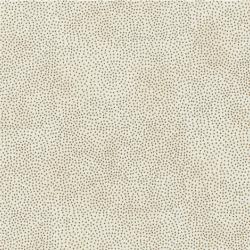"Ткань для пэчворк (50x55см) 4519-105 ""Stof"" (Дания)"