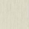 "Ткань для пэчворк (50x55см) 4519-106 ""Stof"" (Дания)"