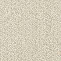 "Ткань для пэчворк (50x55см) 4519-107 ""Stof"" (Дания)"