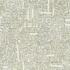 "Ткань для пэчворк (50x55см) 4519-108 ""Stof"" (Дания)"