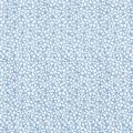 "Ткань для пэчворк (50x55см) 4519-112 ""Stof"" (Дания)"