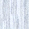 "Ткань для пэчворк (50x55см) 4519-113 ""Stof"" (Дания)"