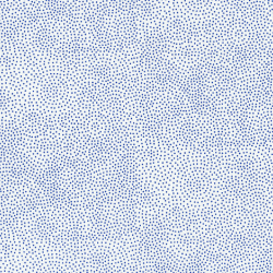 "Ткань для пэчворк (50x55см) 4519-114 ""Stof"" (Дания)"