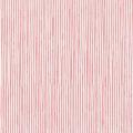 "Ткань для пэчворк (50x55см) 4519-116 ""Stof"" (Дания)"