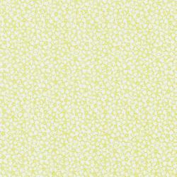 "Ткань для пэчворк (50x55см) 4519-118 ""Stof"" (Дания)"