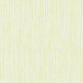"Ткань для пэчворк (50x55см) 4519-119 ""Stof"" (Дания)"