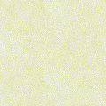 "Ткань для пэчворк (50x55см) 4519-120 ""Stof"" (Дания)"