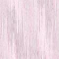"Ткань для пэчворк (50x55см) 4519-122 ""Stof"" (Дания)"