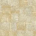 "Ткань для пэчворк (50x55см) 4519-200 ""Stof"" (Дания)"