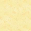 "Ткань для пэчворк (50x55см) 4519-201 ""Stof"" (Дания)"