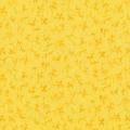 "Ткань для пэчворк (50x55см) 4519-202 ""Stof"" (Дания)"