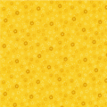 "Ткань для пэчворк (50x55см) 4519-203 ""Stof"" (Дания)"