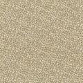 "Ткань для пэчворк (50x55см) 4519-300 ""Stof"" (Дания)"