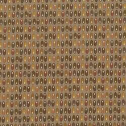 "Ткань для пэчворк (50x55см) 4519-301 ""Stof"" (Дания)"