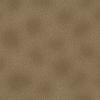 "Ткань для пэчворк (50x55см) 4519-302 ""Stof"" (Дания)"