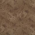 "Ткань для пэчворк (50x55см) 4519-303 ""Stof"" (Дания)"