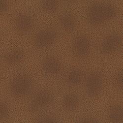 "Ткань для пэчворк (50x55см) 4519-306 ""Stof"" (Дания)"