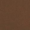 "Ткань для пэчворк (50x55см) 4519-307 ""Stof"" (Дания)"