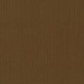 "Ткань для пэчворк (50x55см) 4519-308 ""Stof"" (Дания)"