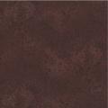 "Ткань для пэчворк (50x55см) 4519-310 ""Stof"" (Дания)"