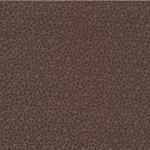 "Ткань для пэчворк (50x55см) 4519-311 ""Stof"" (Дания)"