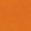 "Ткань для пэчворк (50x55см) 4519-312 ""Stof"" (Дания)"