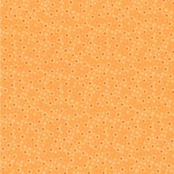 "Ткань для пэчворк (50x55см) 4519-313 ""Stof"" (Дания)"