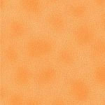 "Ткань для пэчворк (50x55см) 4519-314 ""Stof"" (Дания)"