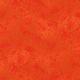 "Ткань для пэчворк (50x55см) 4519-316 ""Stof"" (Дания)"
