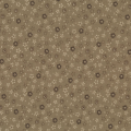 "Ткань для пэчворк (50x55см) 4519-317 ""Stof"" (Дания)"