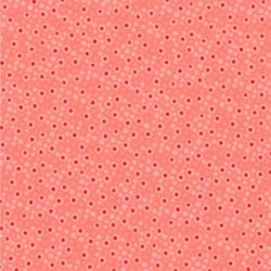 "Ткань для пэчворк (50x55см) 4519-400 ""Stof"" (Дания)"