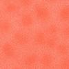 "Ткань для пэчворк (50x55см) 4519-401 ""Stof"" (Дания)"