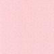 "Ткань для пэчворк (50x55см) 4519-402 ""Stof"" (Дания)"