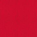 "Ткань для пэчворк (50x55см) 4519-404 ""Stof"" (Дания)"
