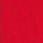 "Ткань для пэчворк (50x55см) 4519-405 ""Stof"" (Дания)"