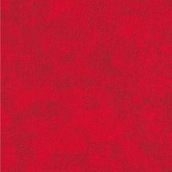 "Ткань для пэчворк (50x55см) 4519-406 ""Stof"" (Дания)"